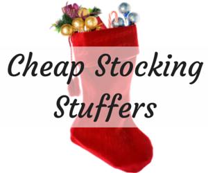 Cheap-Stocking-Stuffers-Featured-Image