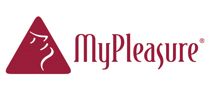 MyPleasure Blog: