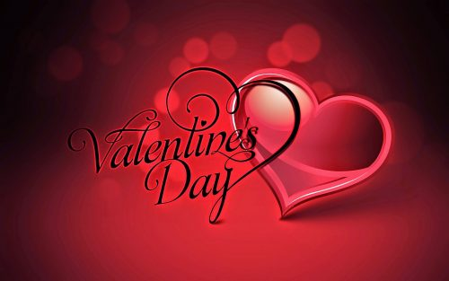 valentine-day-love-background-wallpaper-full-hd
