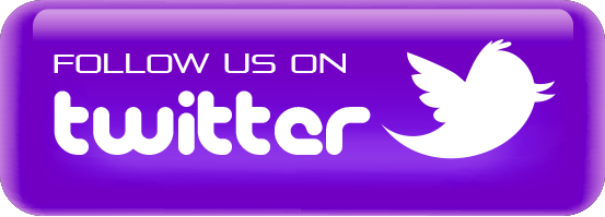 This image has an empty alt attribute; its file name is follow-us-on-twitterpurple-1.png